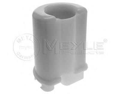 Фільтр паливний MEYLE 37143230002-1