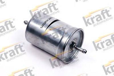 Топливный фильтр KRAFT AUTOMOTIVE купить