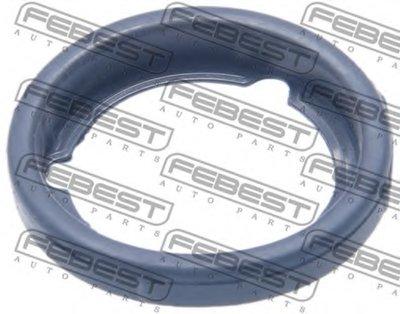 Уплотнительное кольцо, шахта свечи FEBEST купить