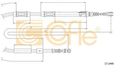 COFLE 171440 -1