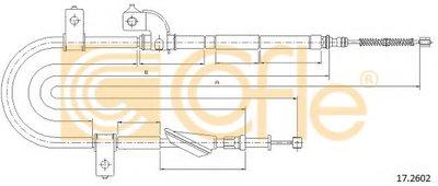 COFLE 172602 -1