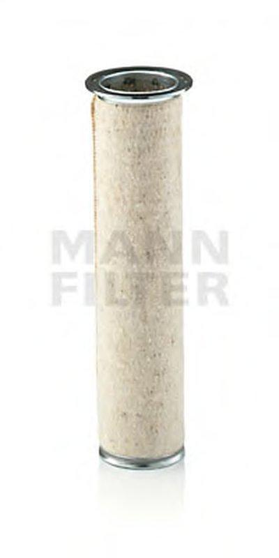 CF922 MANN-FILTER Воздушный фильтр