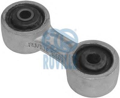 915056 RUVILLE Тяга / стойка, стабилизатор