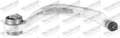 L29528 MONROE Рычаг независимой подвески колеса, подвеска колеса
