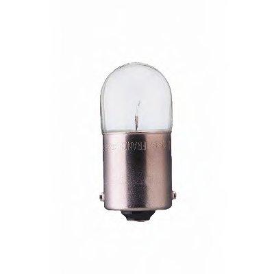 Лампа накаливания, фонарь указателя поворота; Лампа накаливания, фонарь освещения номерного знака; Лампа накаливания, фара заднего хода; Лампа накаливания, задний гарабитный огонь; Лампа накаливания, oсвещение салона; Лампа накаливания, фонарь освещения багажника; Лампа накаливания, подкапотная лампа; Лампа накаливания, стояночные огни / габаритные PHILIPS купить