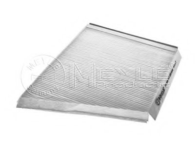 0123190006 MEYLE Фильтр, воздух во внутренном пространстве