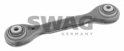 SWAG 20926208 Рычаг задний