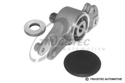 Repair Kit, v-ribbed belt tensioner TRUCKTEC AUTOMOTIVE 0219125 для авто  с доставкой