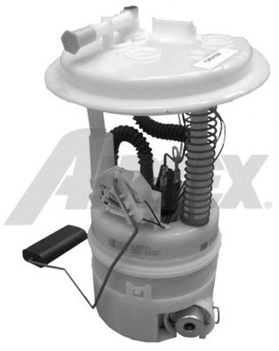 Элемент системы питания AIRTEX купить