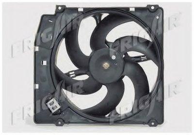 Вентилятор, охлаждение двигателя FRIGAIR купить