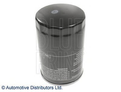 ADV182105 BLUE PRINT Масляный фильтр