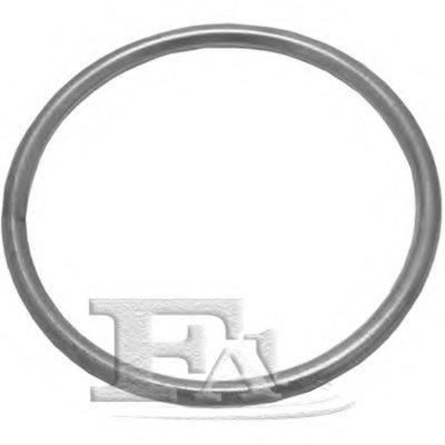Уплотнительное кольцо, труба выхлопного газа FA1 купить