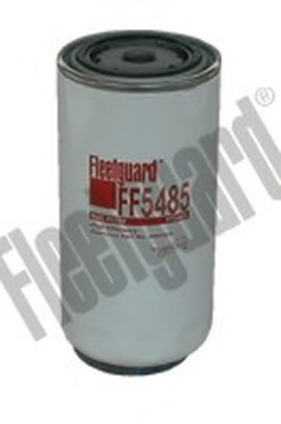 FF5485 FLEETGUARD Топливный фильтр
