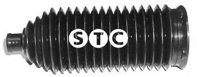 Комплект пылника, рулевое управление STC купить
