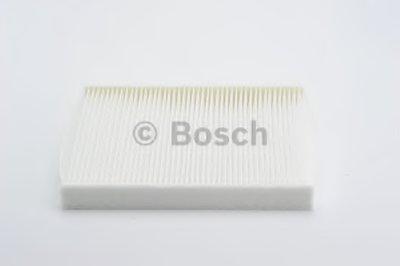 1987432038 BOSCH Фильтр, воздух во внутренном пространстве -4