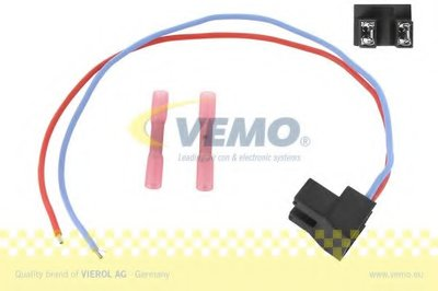Ремонтный комплект, кабельный комплект VEMO купить
