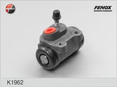 F-Зтцk1962Peugeot 205 90- Rr Luc FENOX K1962 для авто PEUGEOT с доставкой