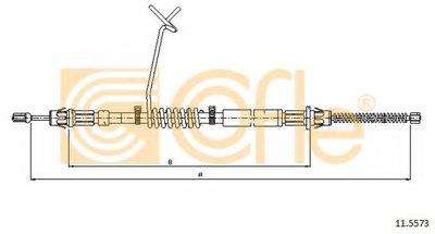 COFLE 115573 -1