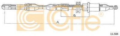COFLE 11584 -1