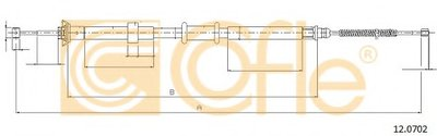 COFLE 120702 -1