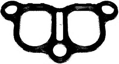 016971 ELRING Прокладка, впускной коллектор