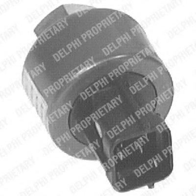 Пневматический выключатель, кондиционер DELPHI купить