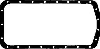 Прокладка Поддона PAYEN JJ283 для авто CITROËN, FIAT, LADA, LANCIA, PEUGEOT, ROVER, SUZUKI, TOYOTA с доставкой