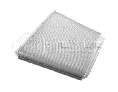 0123190006 MEYLE Фильтр, воздух во внутренном пространстве -1