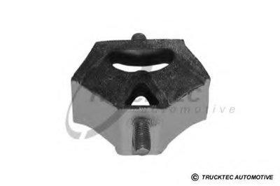 Кронштейн двигателя TRUCKTEC AUTOMOTIVE купить