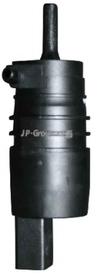 Водяной насос, система очистки окон JP Group JP GROUP купить