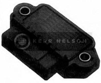 Блок управления, система зажигания Kerr Nelson STANDARD купить