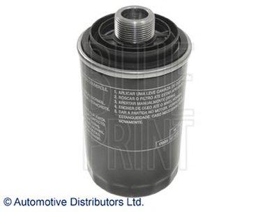 ADV182105 BLUE PRINT Масляный фильтр -1
