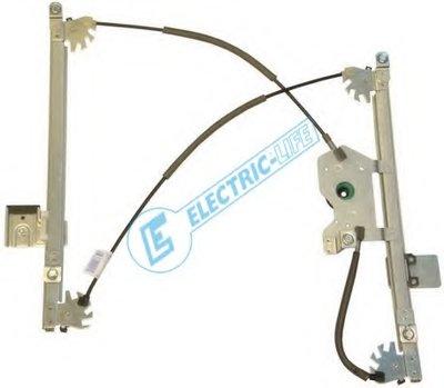 Подъемное устройство для окон ELECTRIC LIFE купить