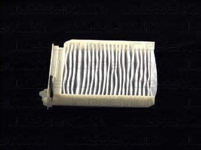 B41012PR JC PREMIUM Фильтр, воздух во внутренном пространстве -1