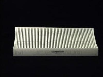 B4M026PR JC PREMIUM Фильтр, воздух во внутренном пространстве
