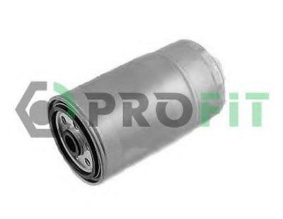 15302521 PROFIT Топливный фильтр