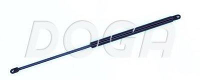 Газовая пружина, крышка багажник DOGA купить