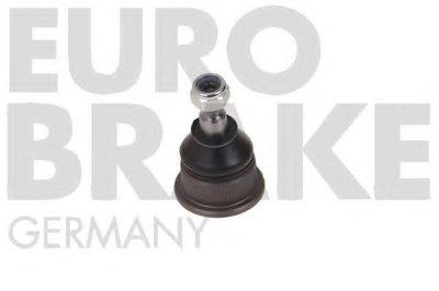 Шаровой шарнир EUROBRAKE купить