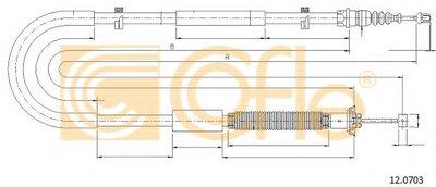 COFLE 120703 -1