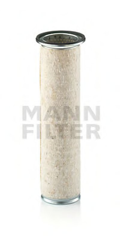 CF930 MANN-FILTER Воздушный фильтр