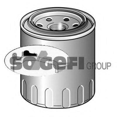 LS908 PURFLUX Масляный фильтр