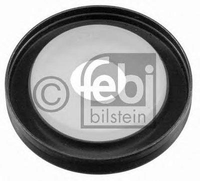Уплотняющее кольцо, коленчатый вал FEBI BILSTEIN купить