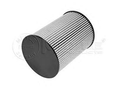 Фильтр топливный Ford Mondeo 2.0TDCi 07- MEYLE 5143230009-1