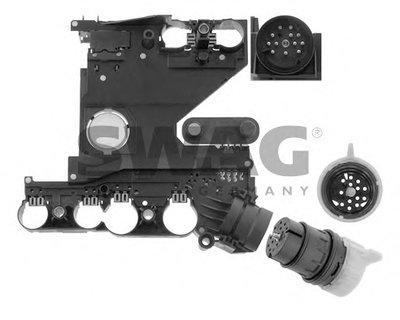 10936542 SWAG Блок управления, автоматическая коробка передач