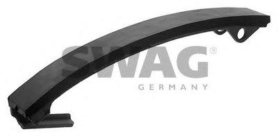 20091000 SWAG Планка успокоителя, цепь привода