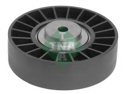 Ролик INA INA 532013210 для авто AUDI с доставкой