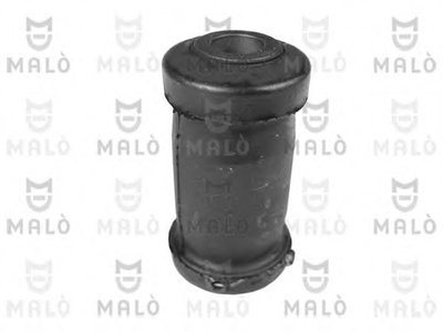 Сблок Рычага Пер. Ford Transit MALO 231281 для авто FORD с доставкой