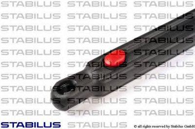 .img-adm 243079 STABILUS-2