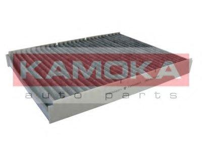 F500401 KAMOKA Фильтр, воздух во внутренном пространстве