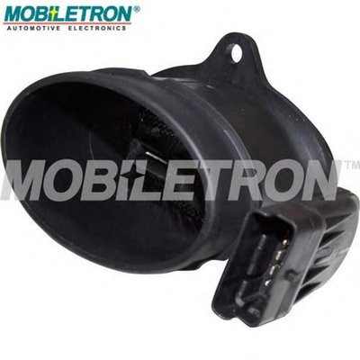MAF004 MOBILETRON Расходомер воздуха